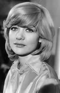 Judy Geeson 2