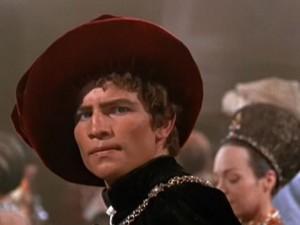 Tybalt-R-J-1968-Film-1968-romeo-and-juliet-by-franco-zeffirelli-28126715-640-480
